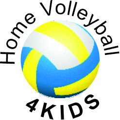 Home Volleyball
